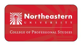 Northeastern University, College of Professional Studies